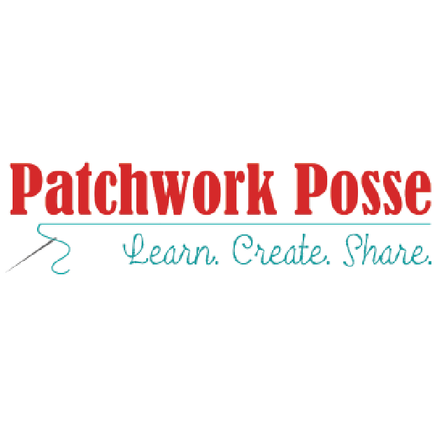 Patchwork-Posse-Attendee-Website.png