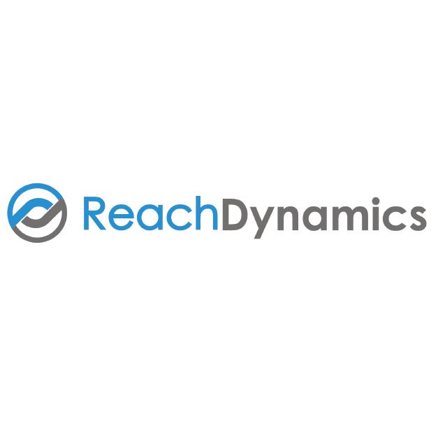 Reach-Dynamics-Attendee-Website.png