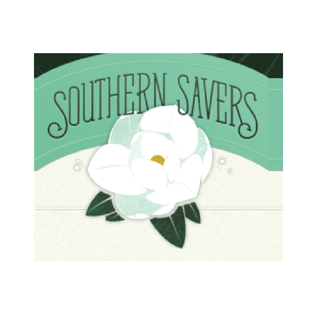 Southern-Savers-Attendee-Website.png