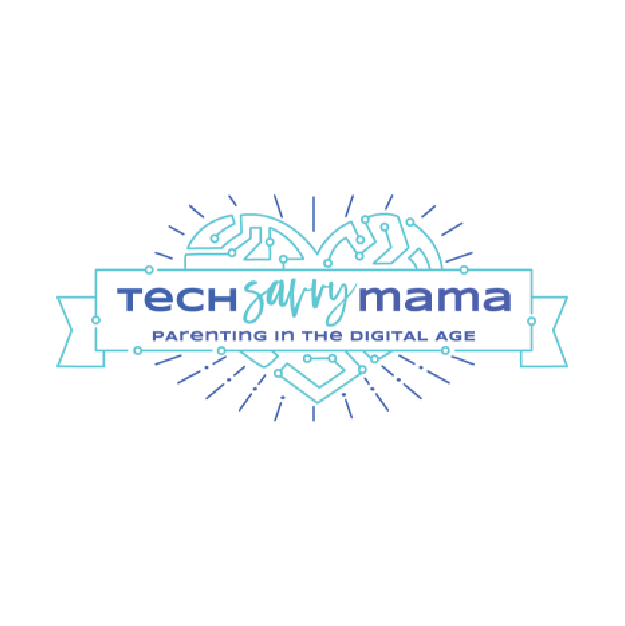 Tech-Savvy-Mama-Attendee-Website.png