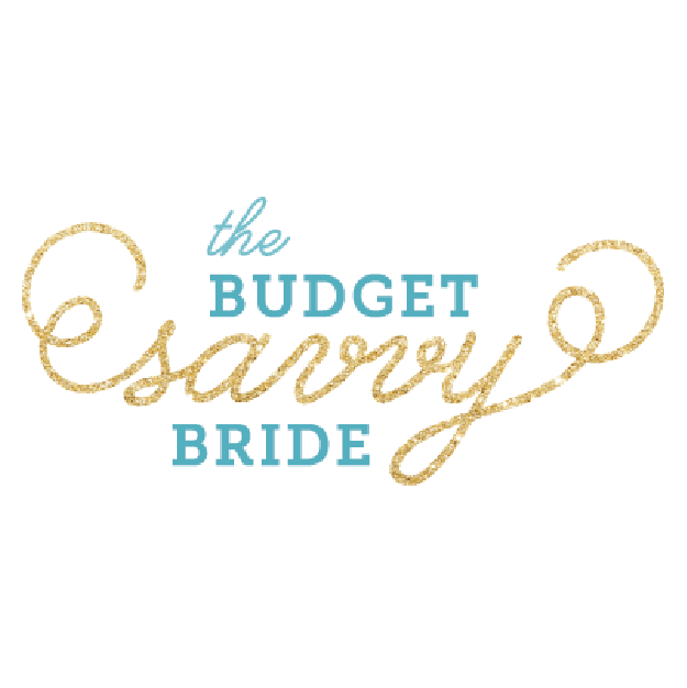 The-Budget-Savvy-Bride-Attendee-Website.png