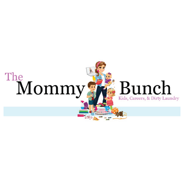 The-Mommy-Bunch-Attendee-Website.png