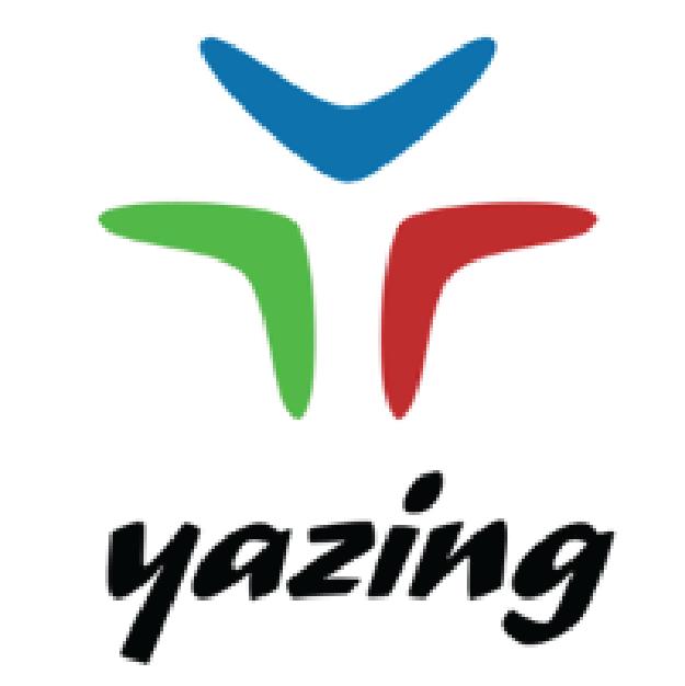 yazing.png