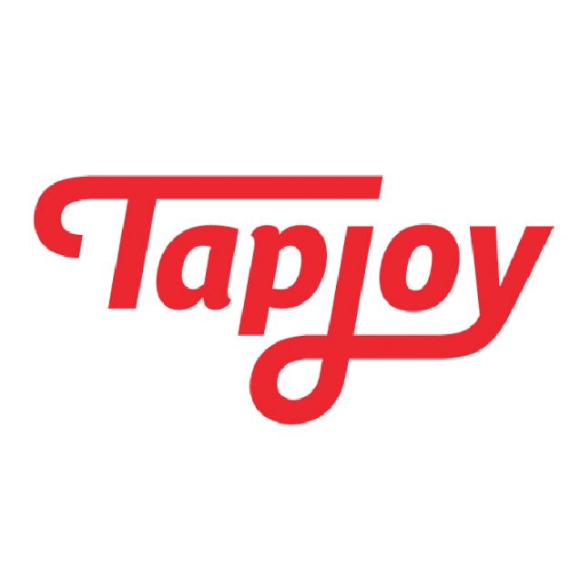 Tapjoy.png