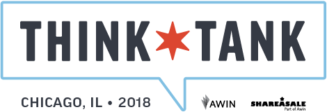 ThinkTank 2018