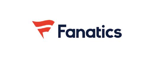 Famatics.png