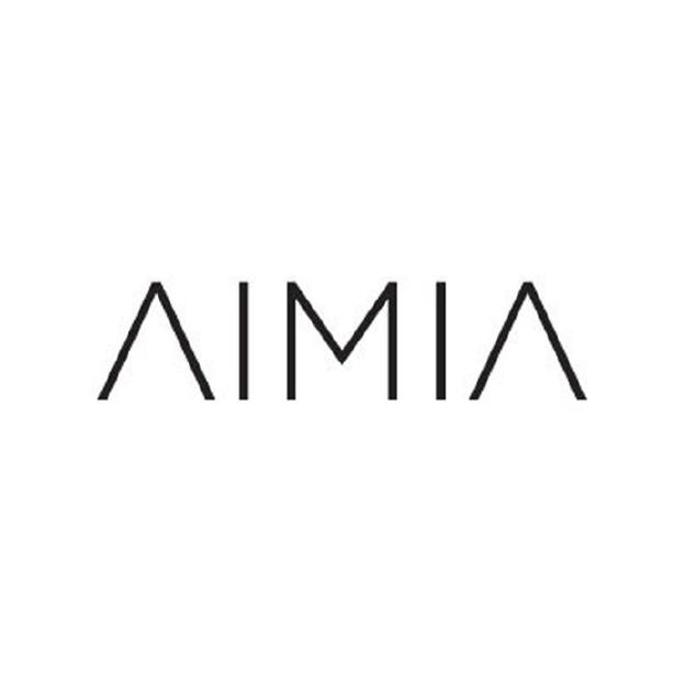 AIMIA.png