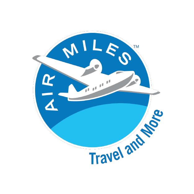 Air miles.png