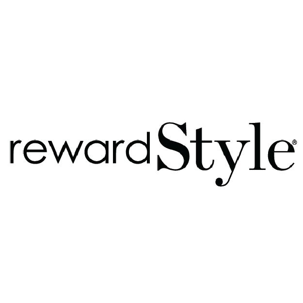 rewardstyle.png