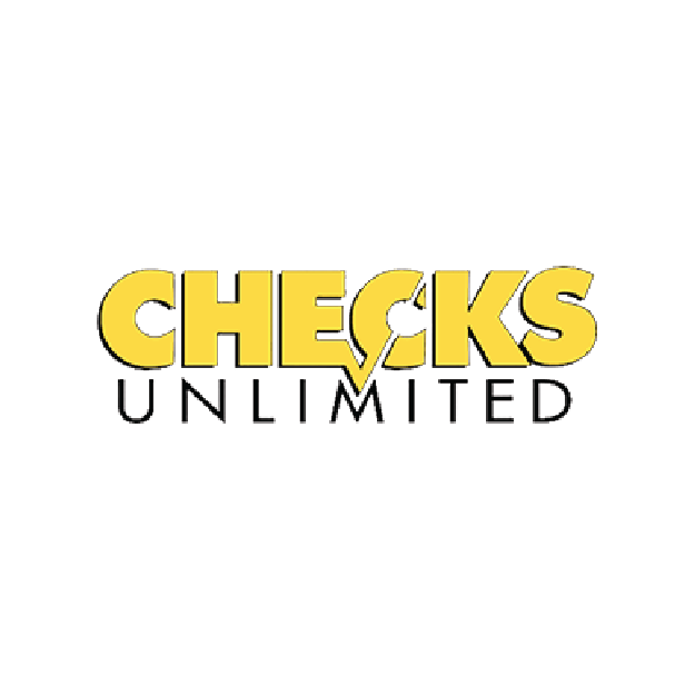 checks unlimited.png