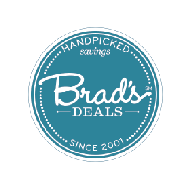 Brads.png
