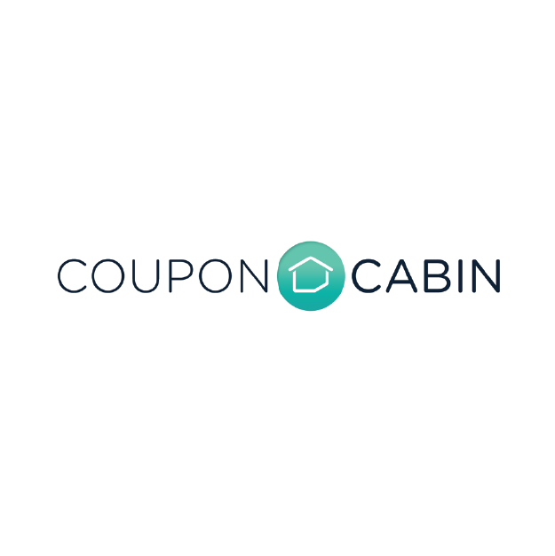 Coupon Cabin.png