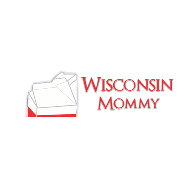 Wisc mommy.png