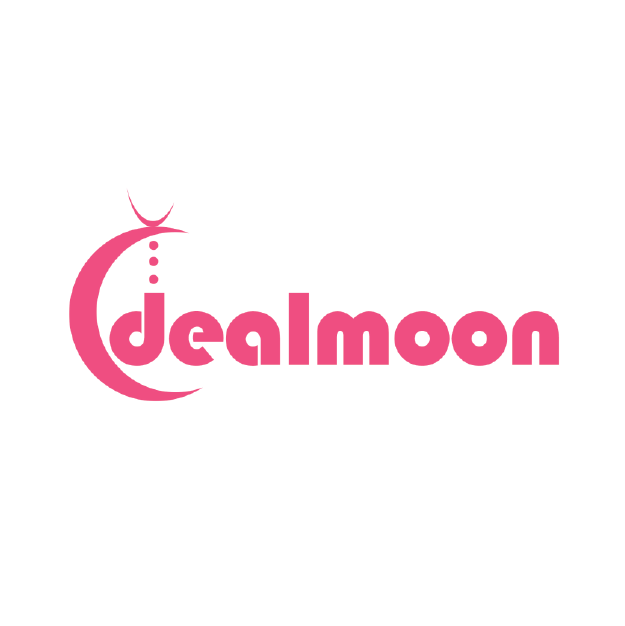 dealmoon.png