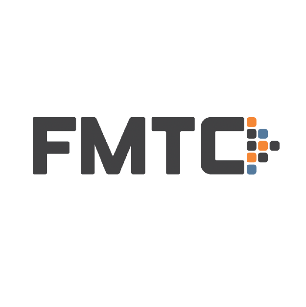 FMTC.png