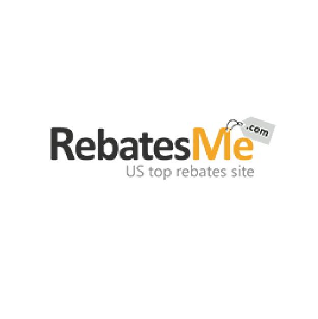 RebatesMe.png