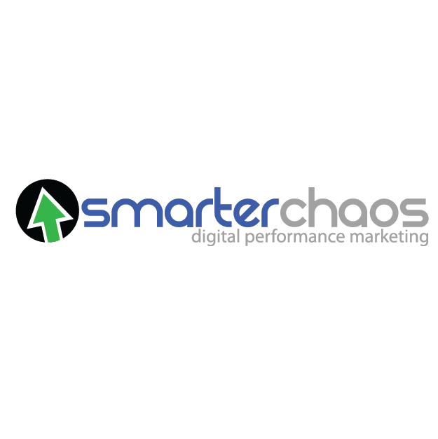 SmarterChaos.png