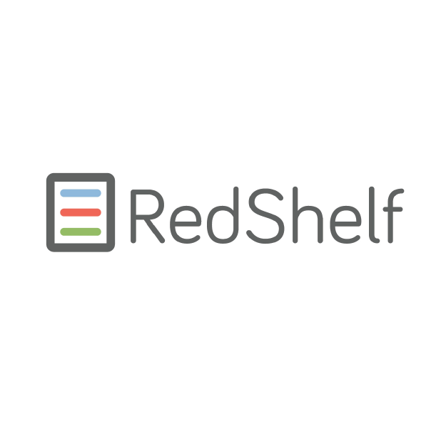 RedShelf.png
