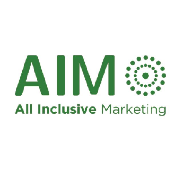 AIM.png