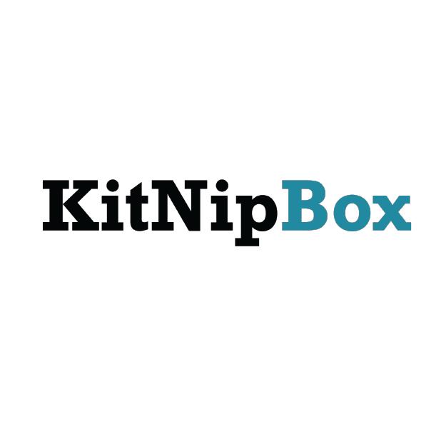 kitnip.png