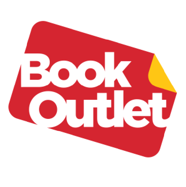Book Outlet.png