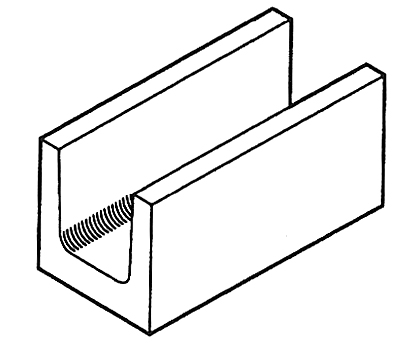 8 Inch Closed Bottom Bond Beam.jpg