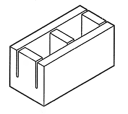 8 Inch Open Bottom Bond Beam.jpg
