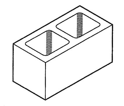 8 Inch Pilaster.jpg