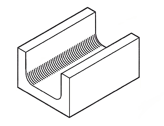 12 Inch Closed Bottom Bond Beam.jpg