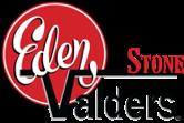 eden-valders-logo.png