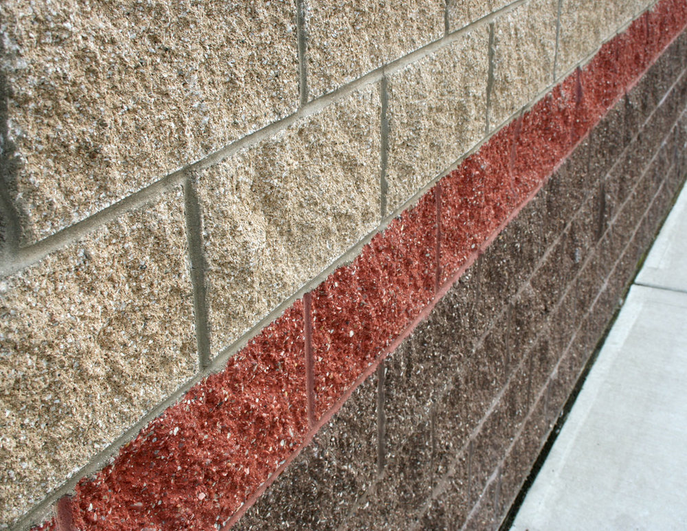 grand-rapids-michigan-certified-concrete-varisplit-1.jpg