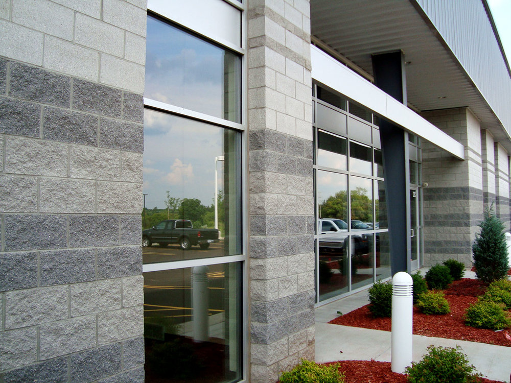grand-rapids-michigan-certified-concrete-varisplit-4.jpg
