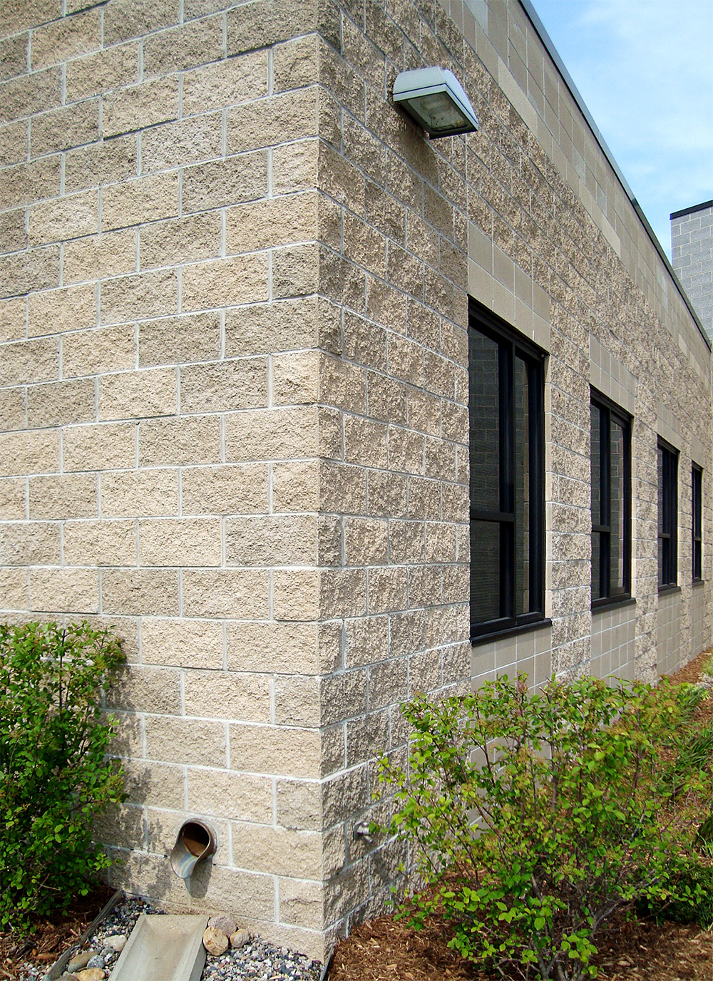 grand-rapids-michigan-certified-concrete-varisplit-19.jpg