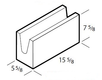 6 Inch Closed Bottom Bond Beam.jpg