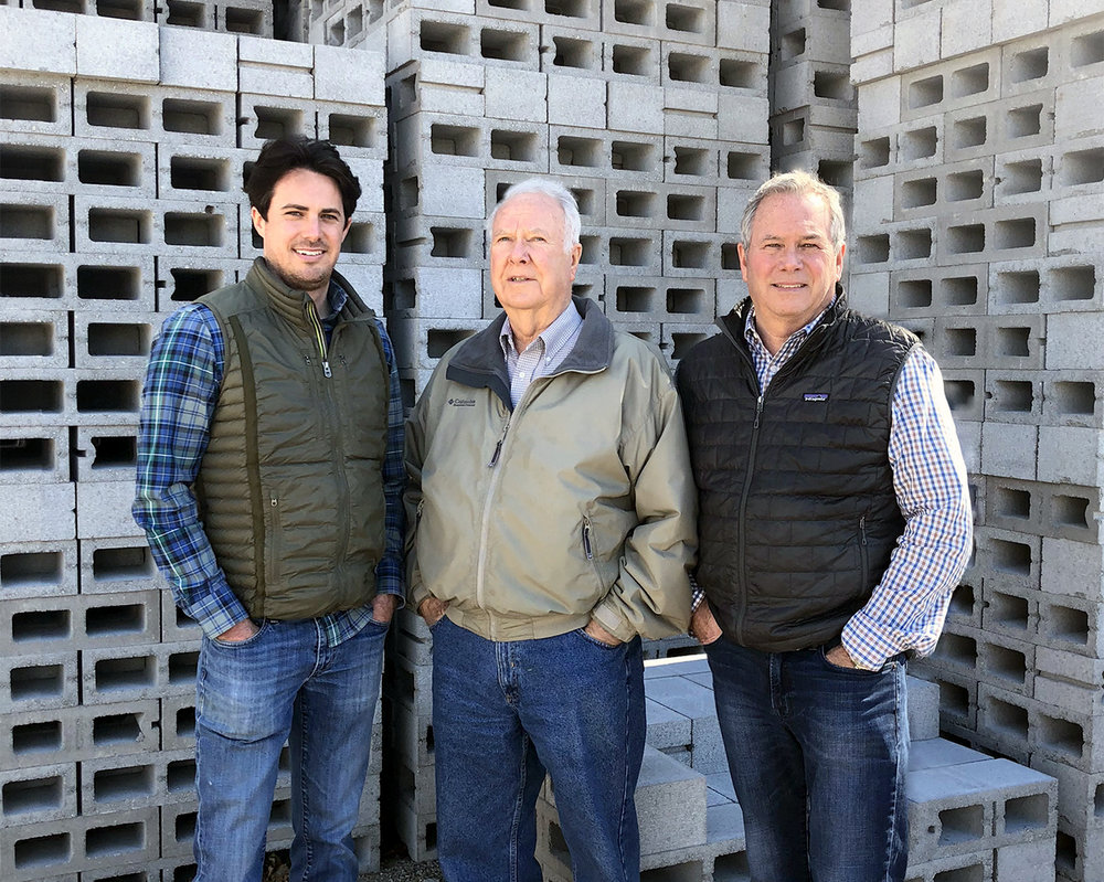three-generations-of-michigan-certified-concrete.jpg