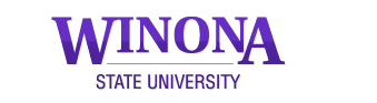 Winona State.png