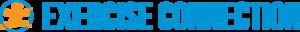 logotype-rgb.png