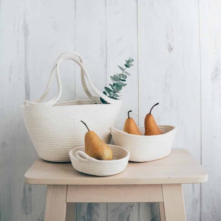 photo: LOOT Handmade