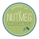 Nutmeg badge.png