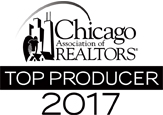 joellen-davis-top-chicago-realtor-glenview-northshore-10twelve.jpeg