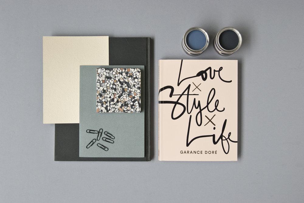 Love Style 2.jpg