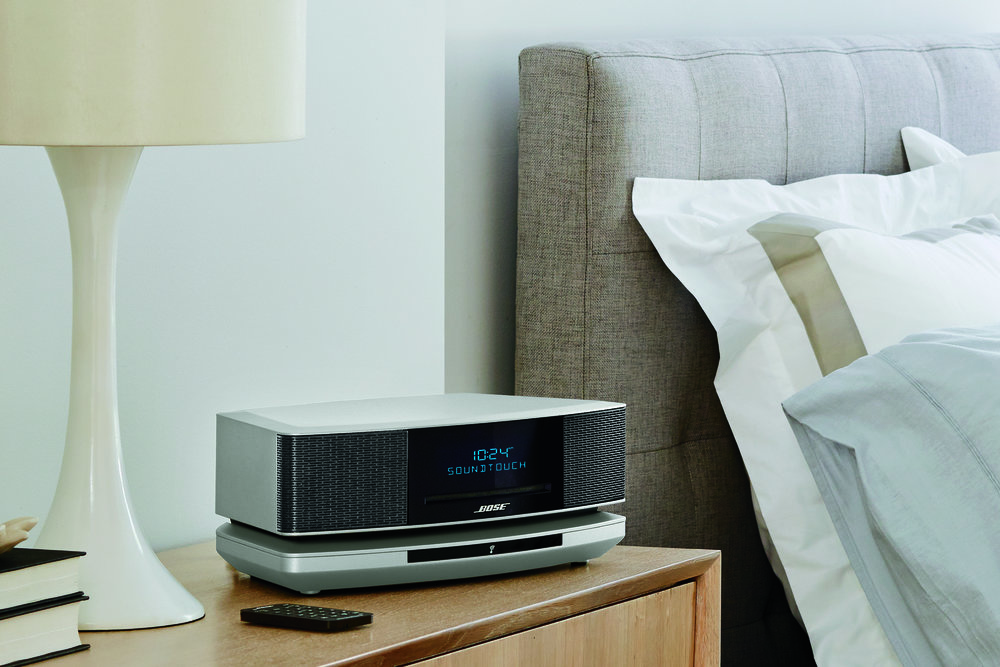 Wave_SoundTouch_Music_System_IV_015_HR.jpg