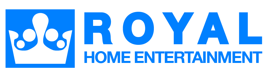 Royal Home Entertainment
