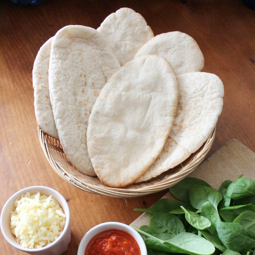 Recipes — Binta\'s Kitchen