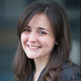 Erin Jackson - Private Practice, Chicago, ILPatient Advocate