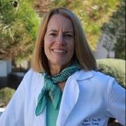 Clare Close, MD, FAAC, FACS - Private Practice, Henderson, NVPediatric Urology