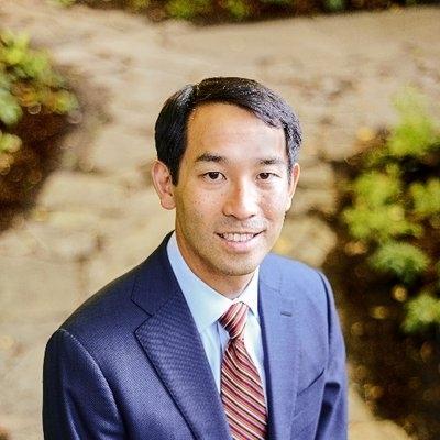 Frank Tu, MD - Northshore University Health SystemUrogynecology