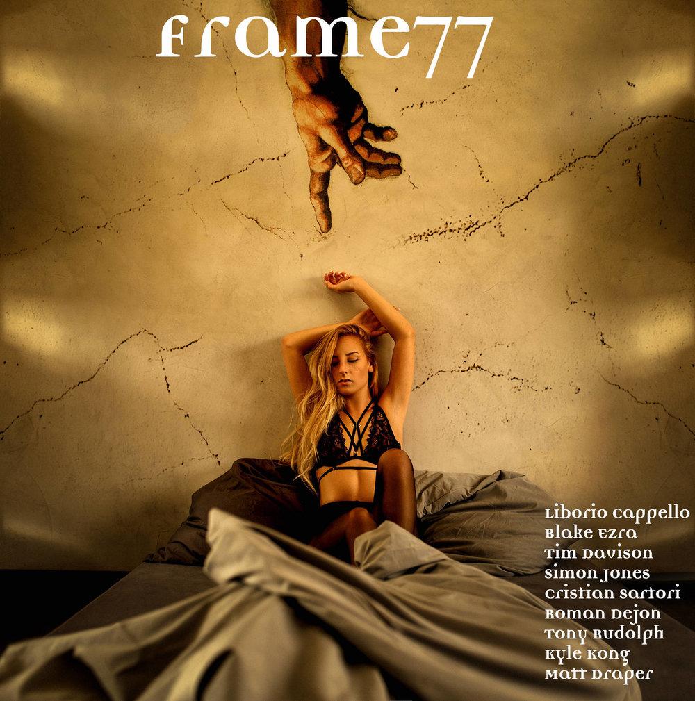 April Front Cover (Libo).jpg