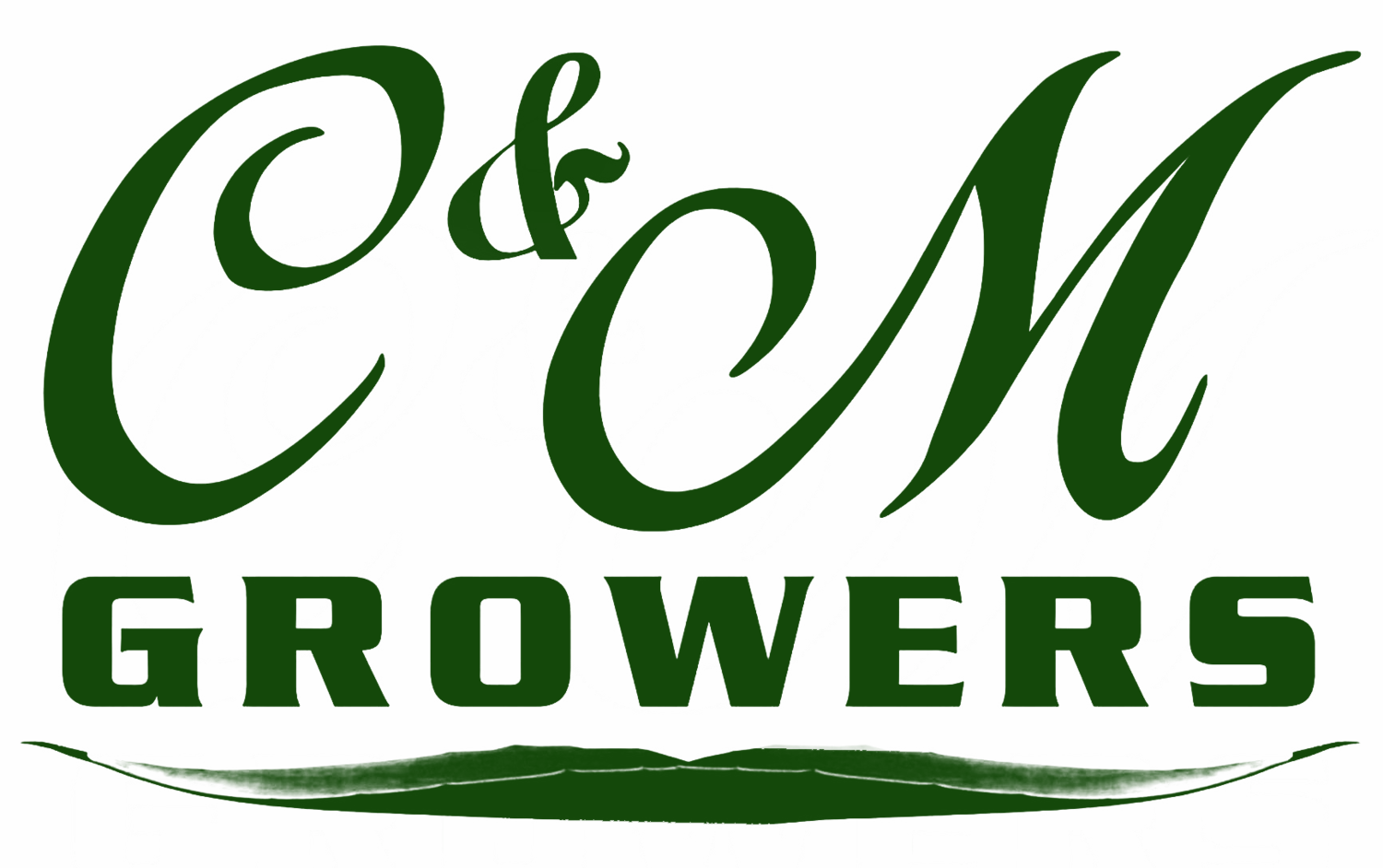 C&M Growers Wholesale Nursery, Inc.