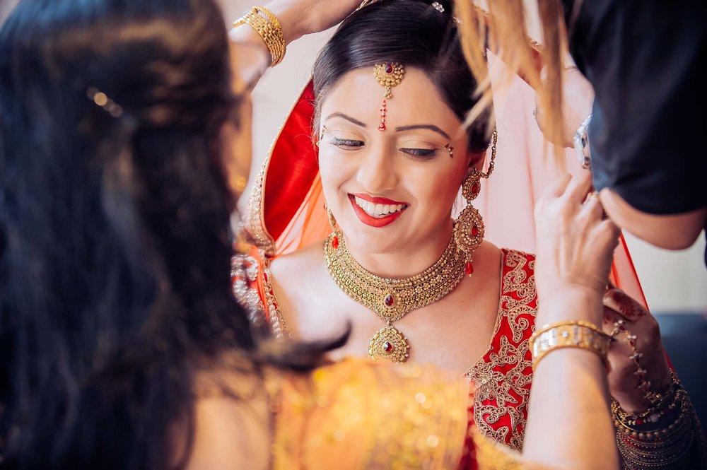 A&K wedding-Erika Rimkute Photography-001.jpg